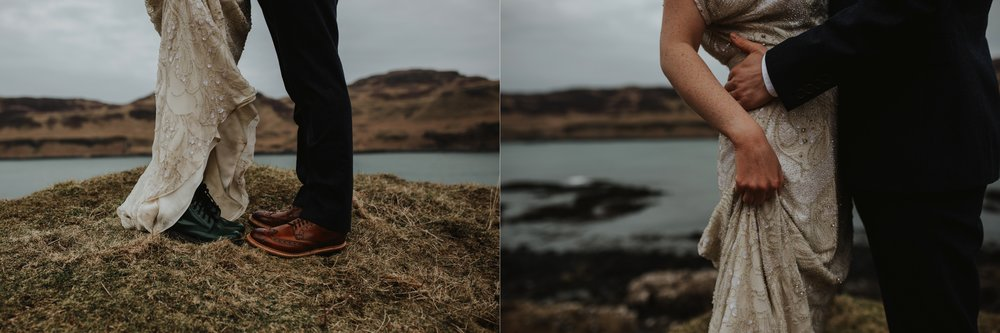 Isle of mull elopement0042.jpg