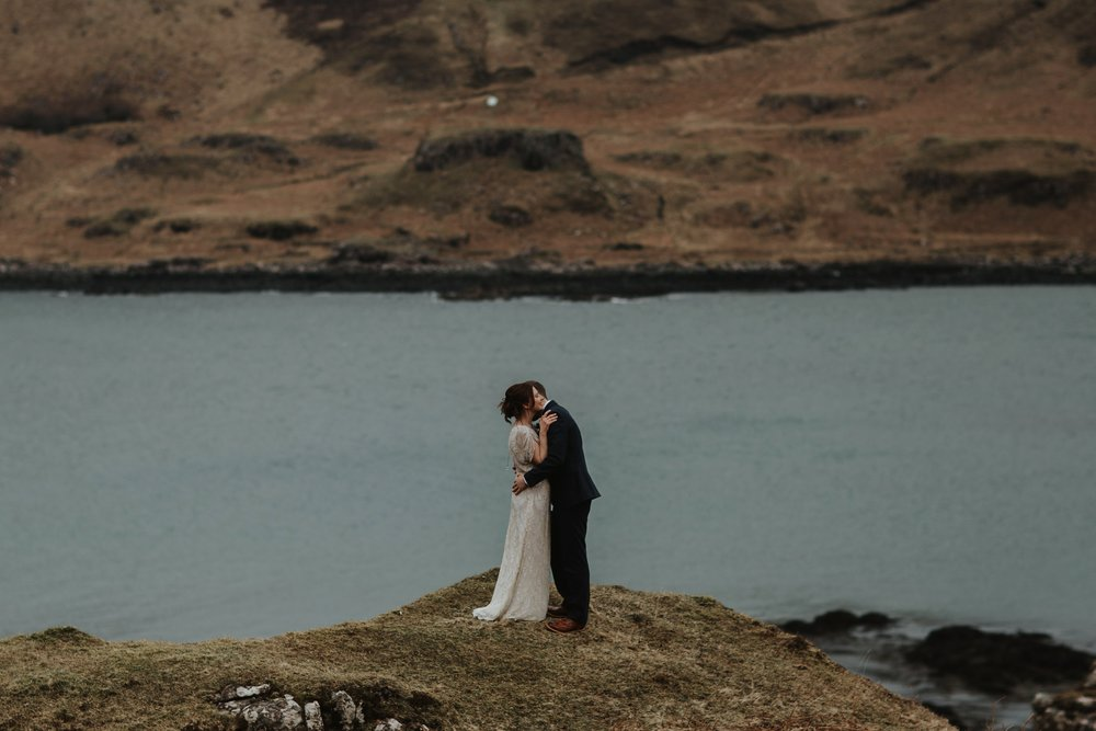 Isle of mull elopement0043.jpg