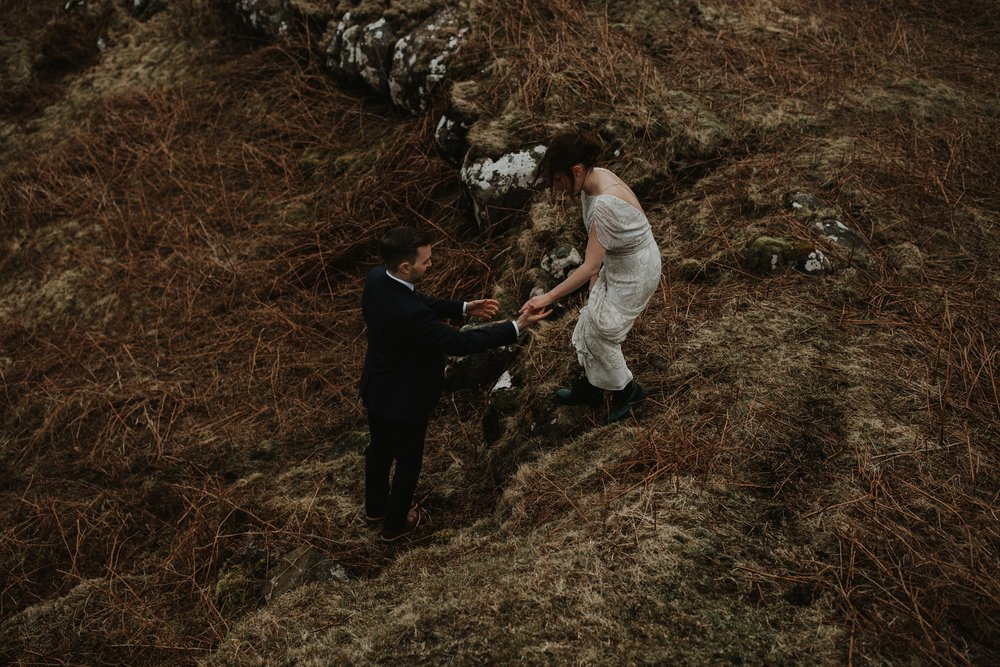 Isle of mull elopement0044.jpg