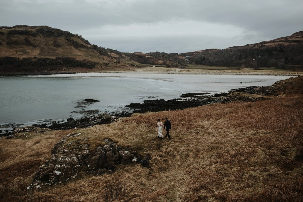 Isle of mull elopement0045.jpg