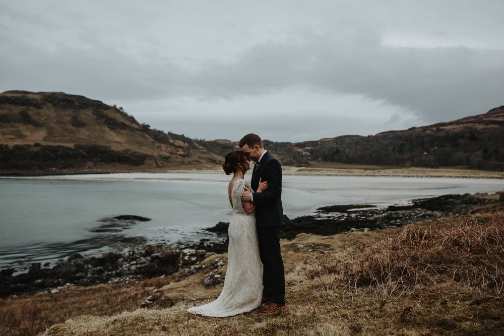 Isle of mull elopement0046.jpg