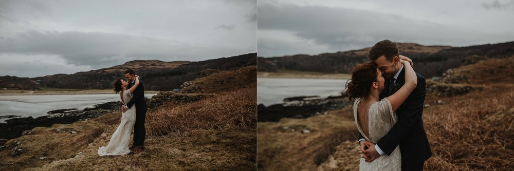 Isle of mull elopement0048.jpg