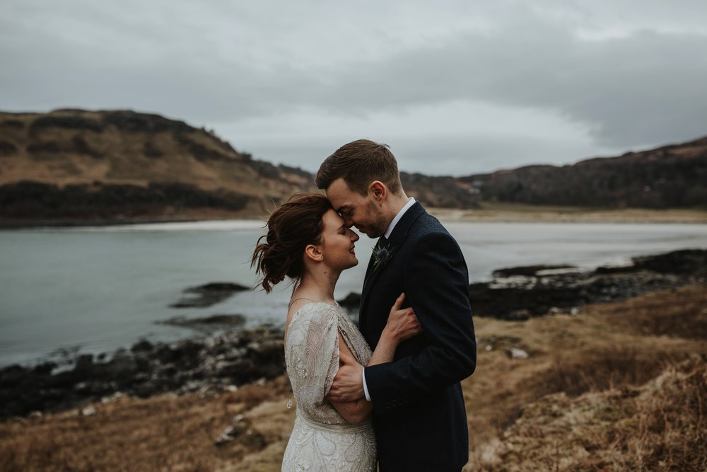 Isle of mull elopement0047.jpg