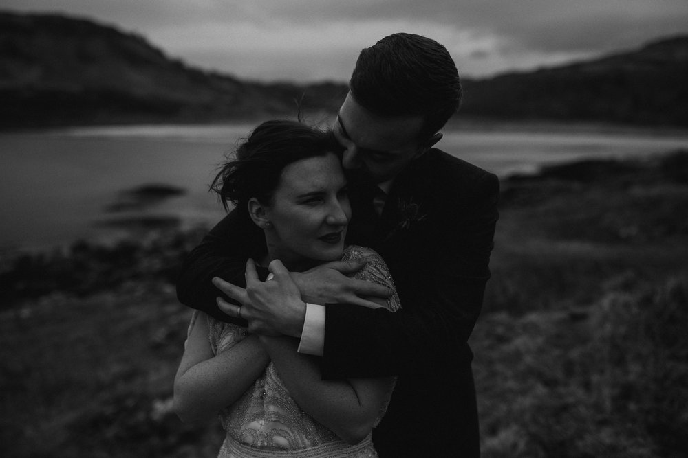 Isle of mull elopement0049.jpg