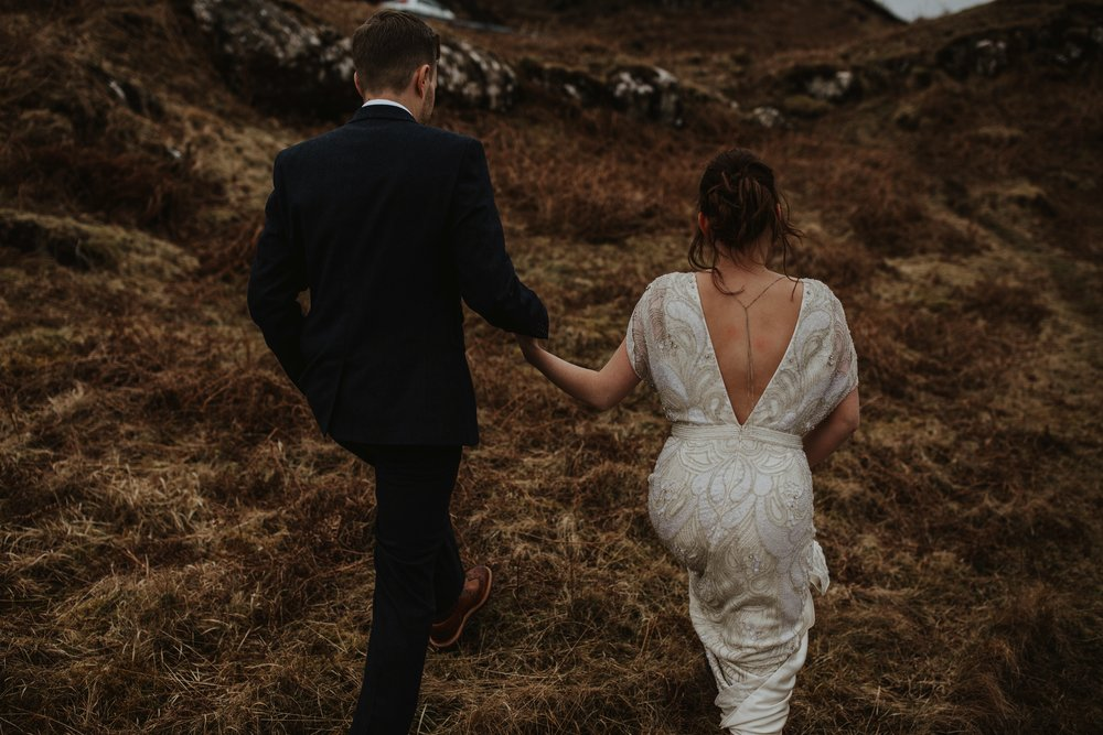 Isle of mull elopement0050.jpg