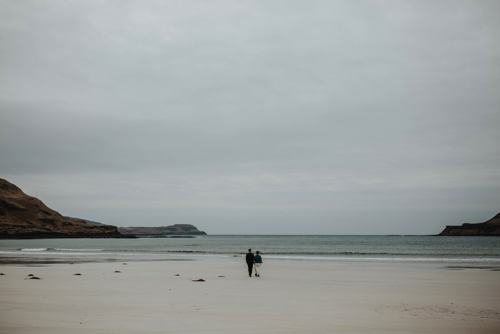 Isle of mull elopement0052.jpg