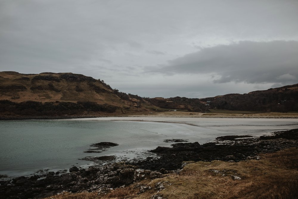 Isle of mull elopement0051.jpg