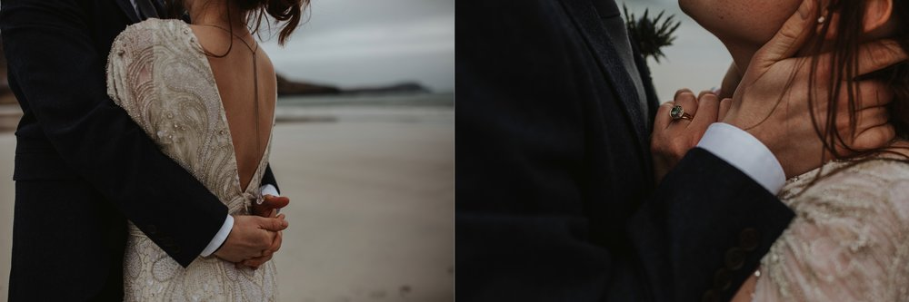 Isle of mull elopement0056.jpg