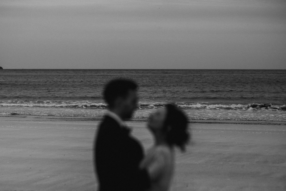 Isle of mull elopement0055.jpg