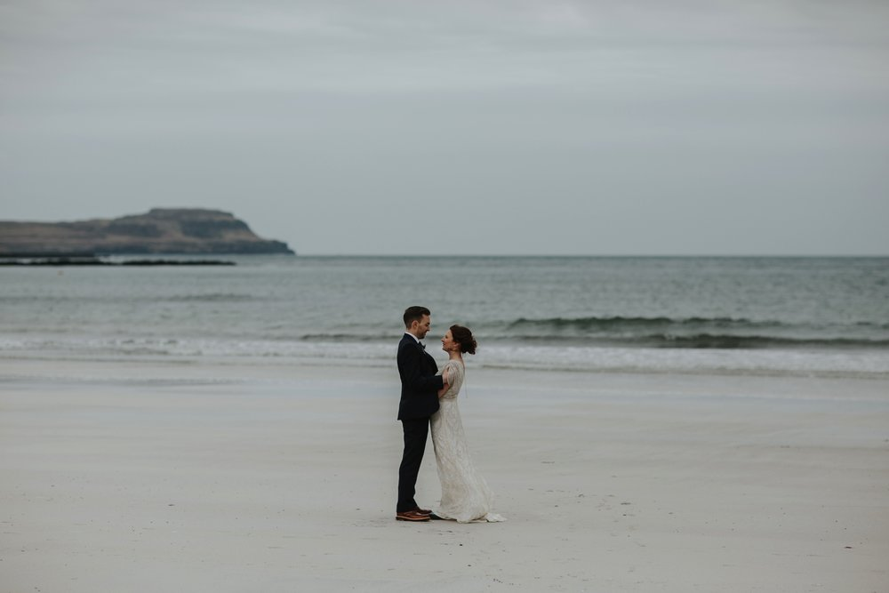 Isle of mull elopement0058.jpg