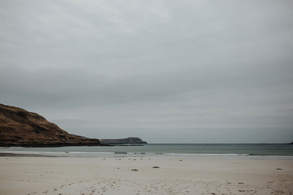 Isle of mull elopement0059.jpg