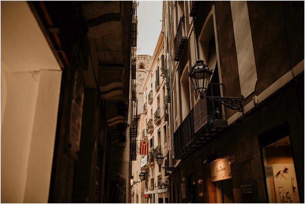 Barcelona Elopement0003.jpg