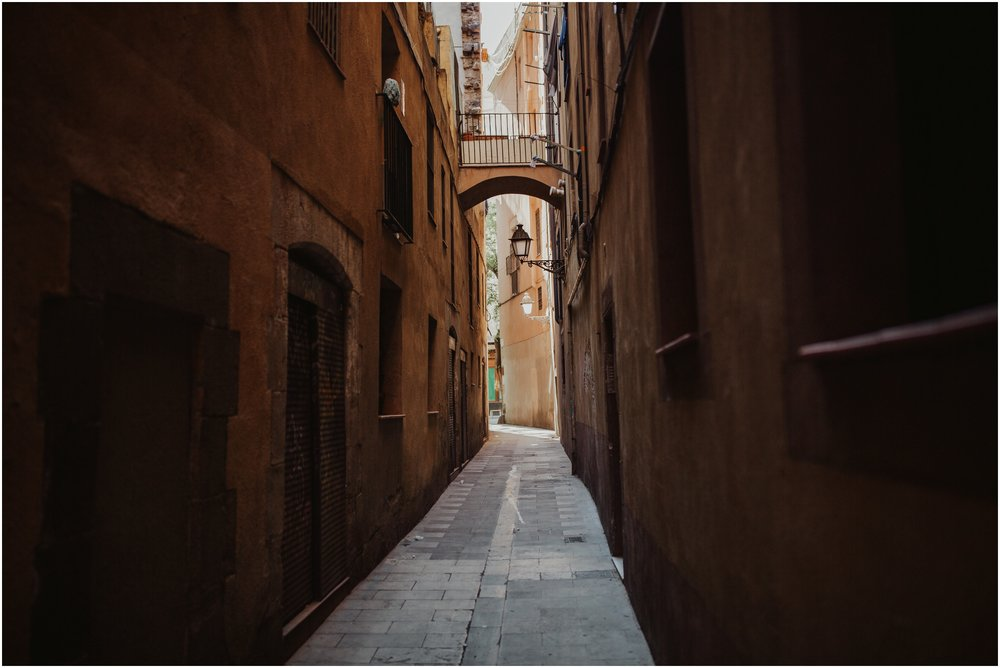 Barcelona Elopement0016.jpg