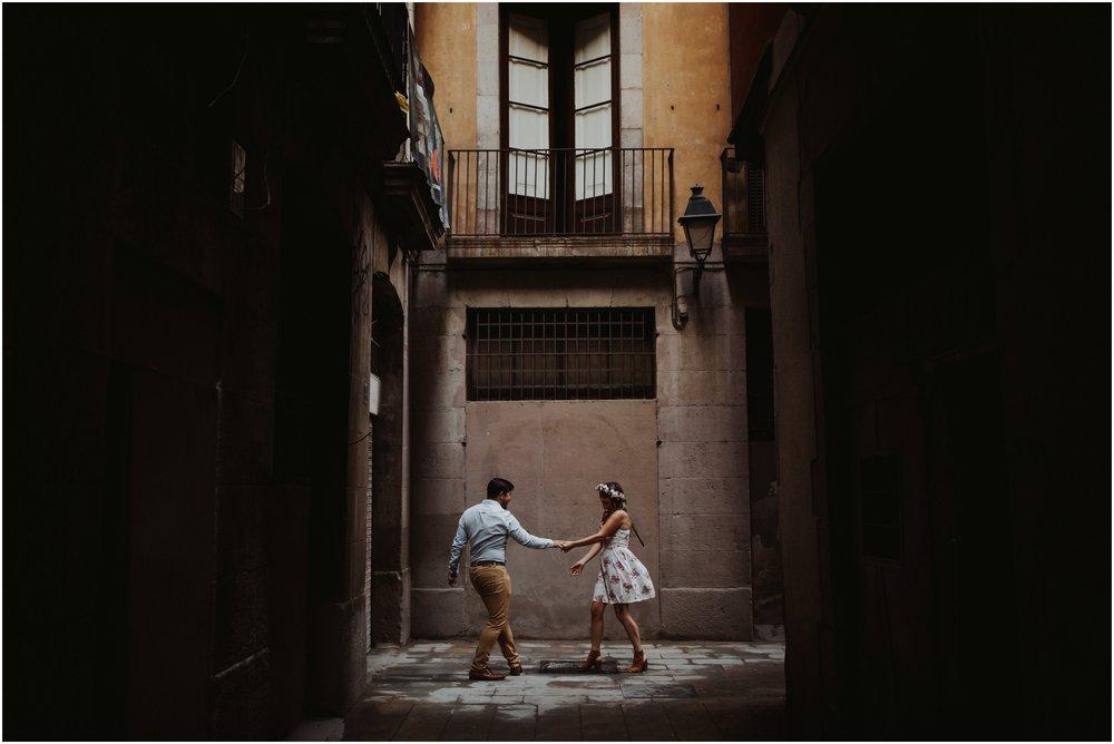 Barcelona Elopement0047.jpg