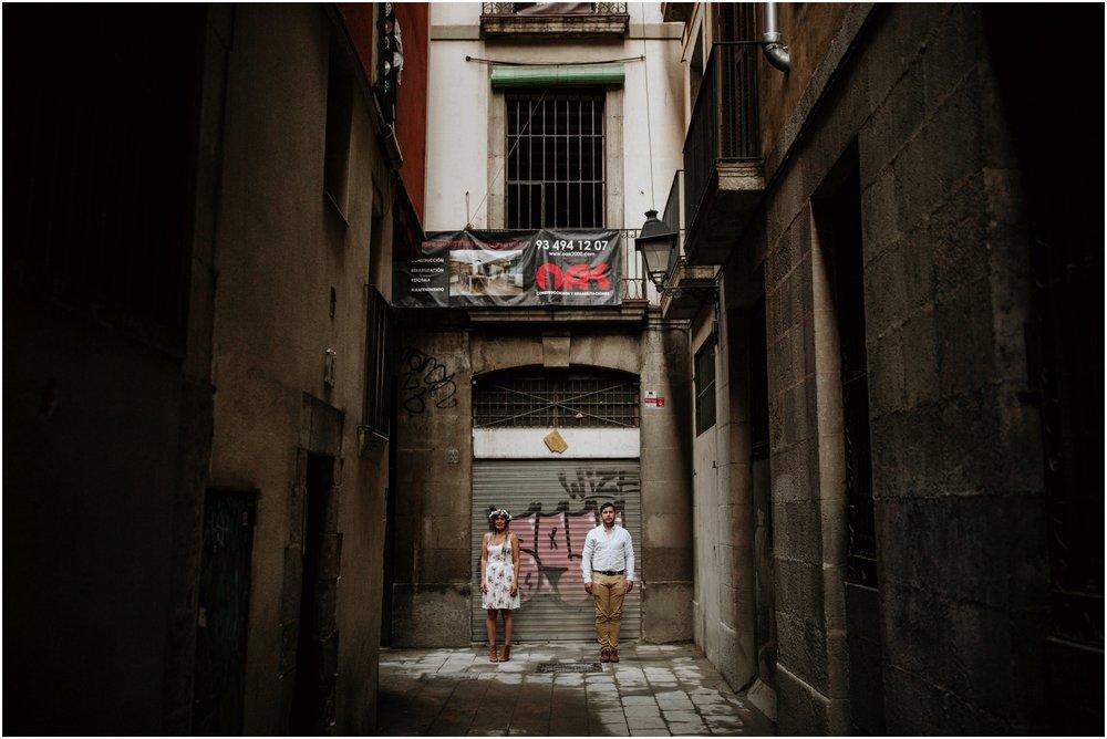 Barcelona Elopement0050.jpg