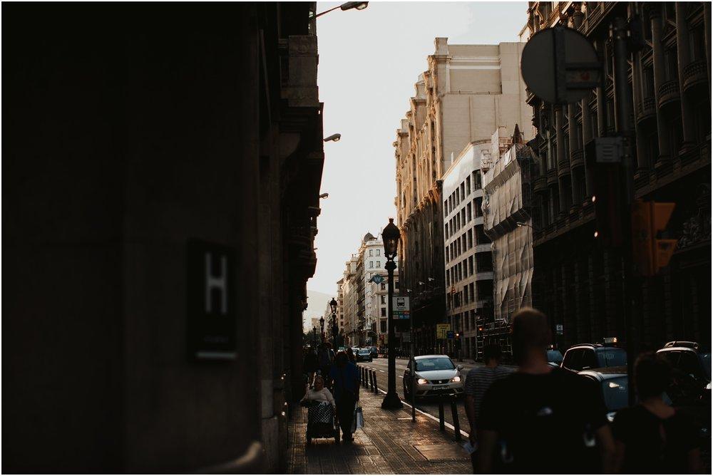 Barcelona Elopement0064.jpg