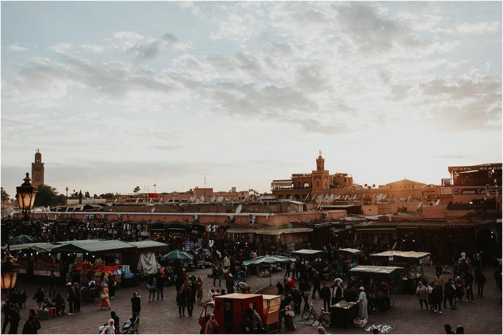 Morocco Wedding0005.jpg