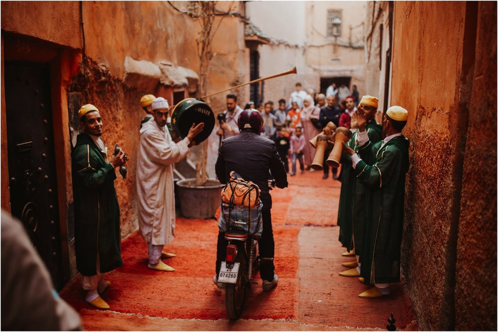 Morocco Wedding0006.jpg