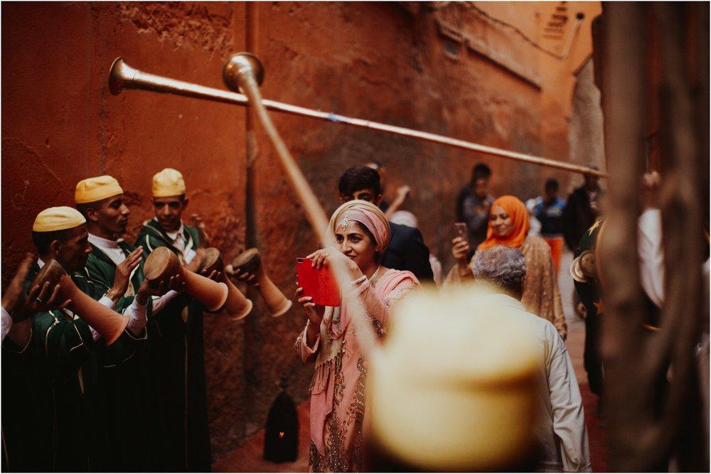 Morocco Wedding0010.jpg