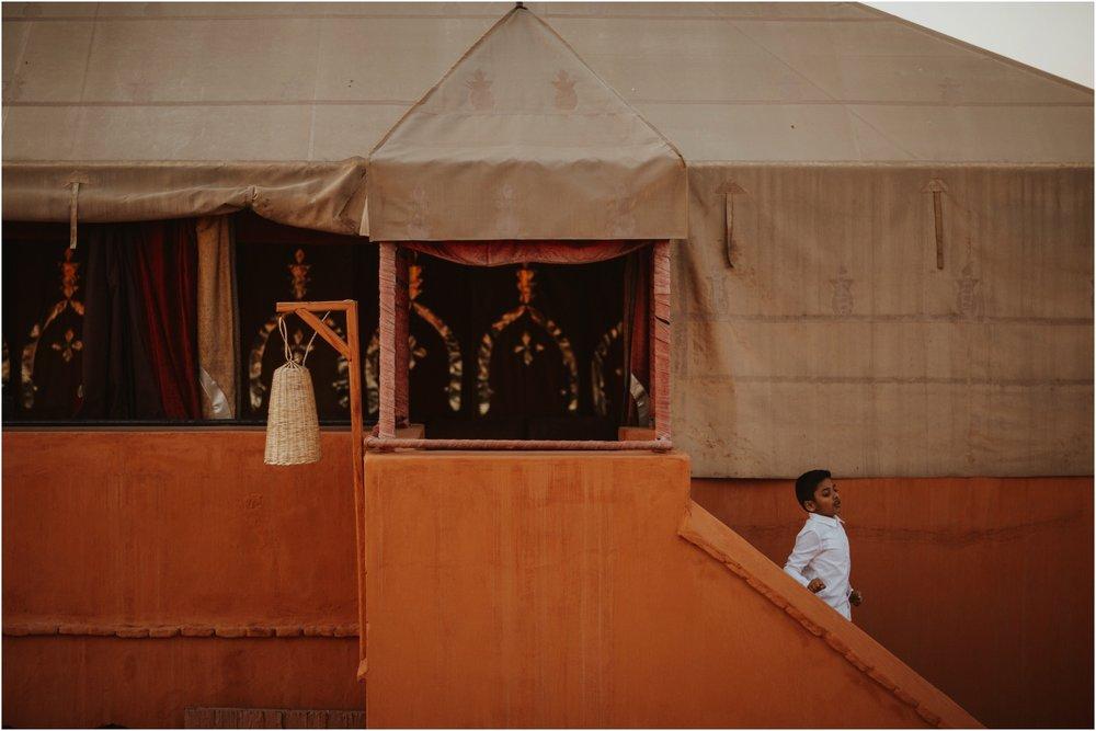 Morocco Wedding0016.jpg