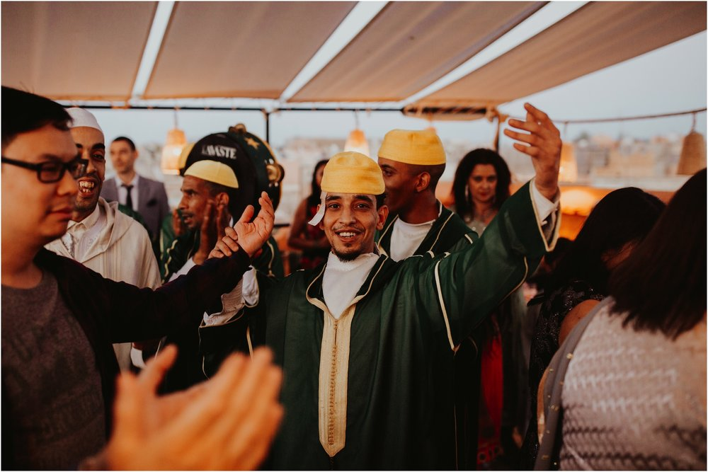 Morocco Wedding0020.jpg