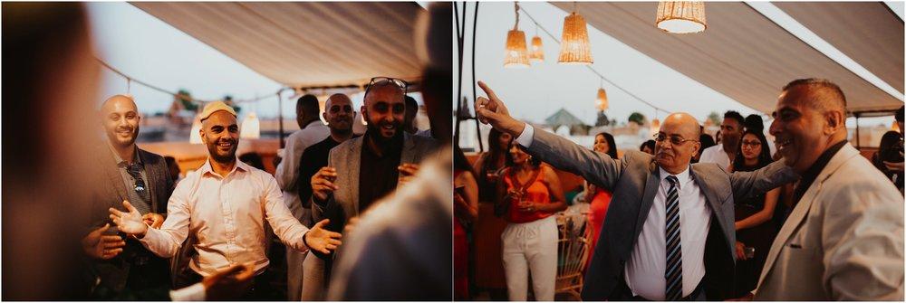 Morocco Wedding0022.jpg