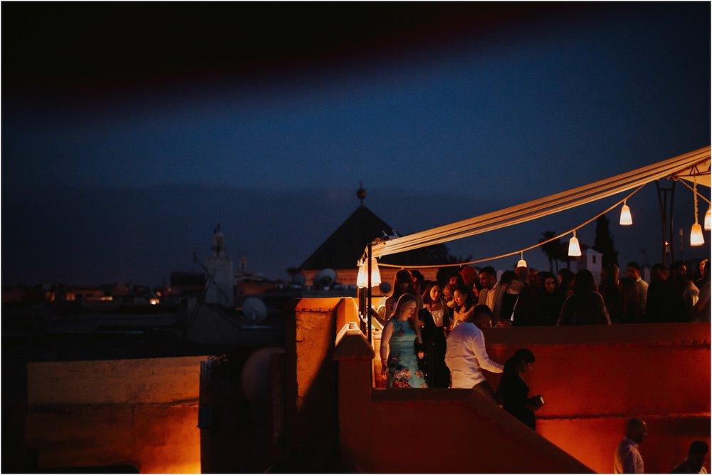 Morocco Wedding0024.jpg
