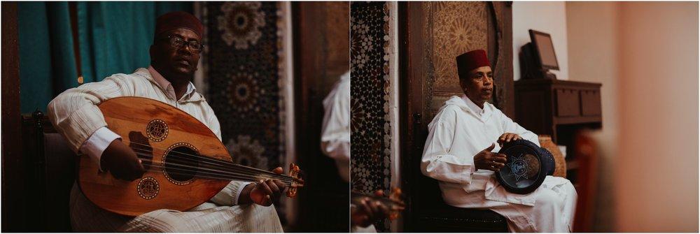 Morocco Wedding0027.jpg