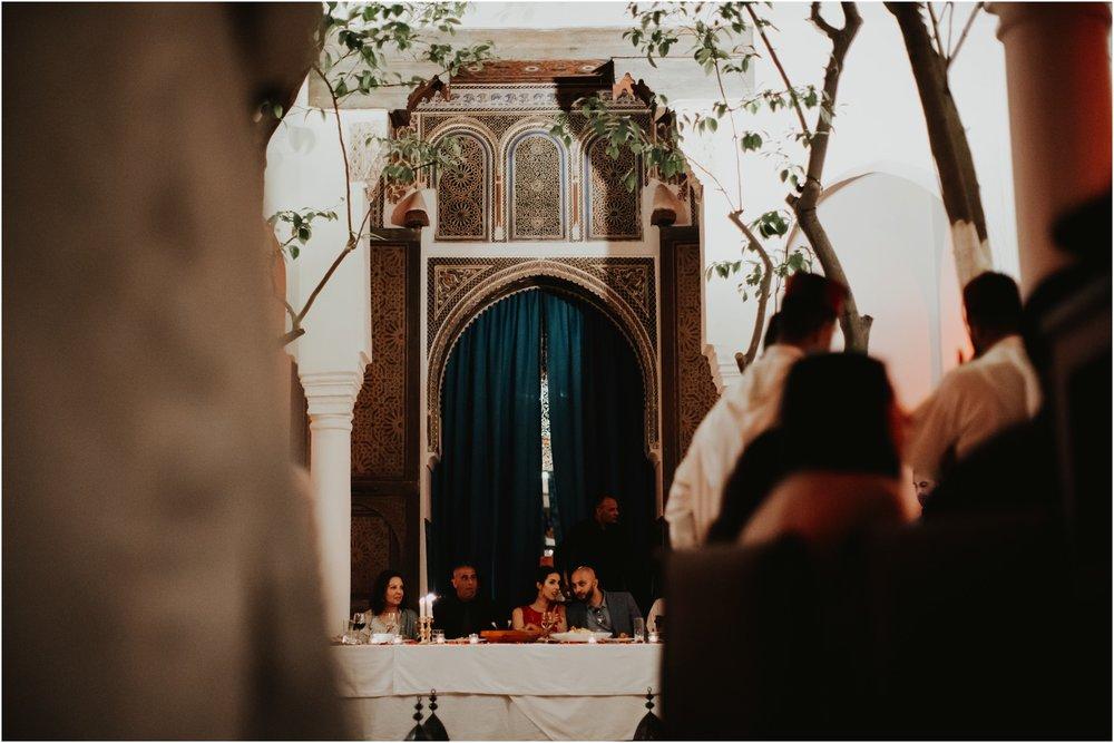 Morocco Wedding0028.jpg