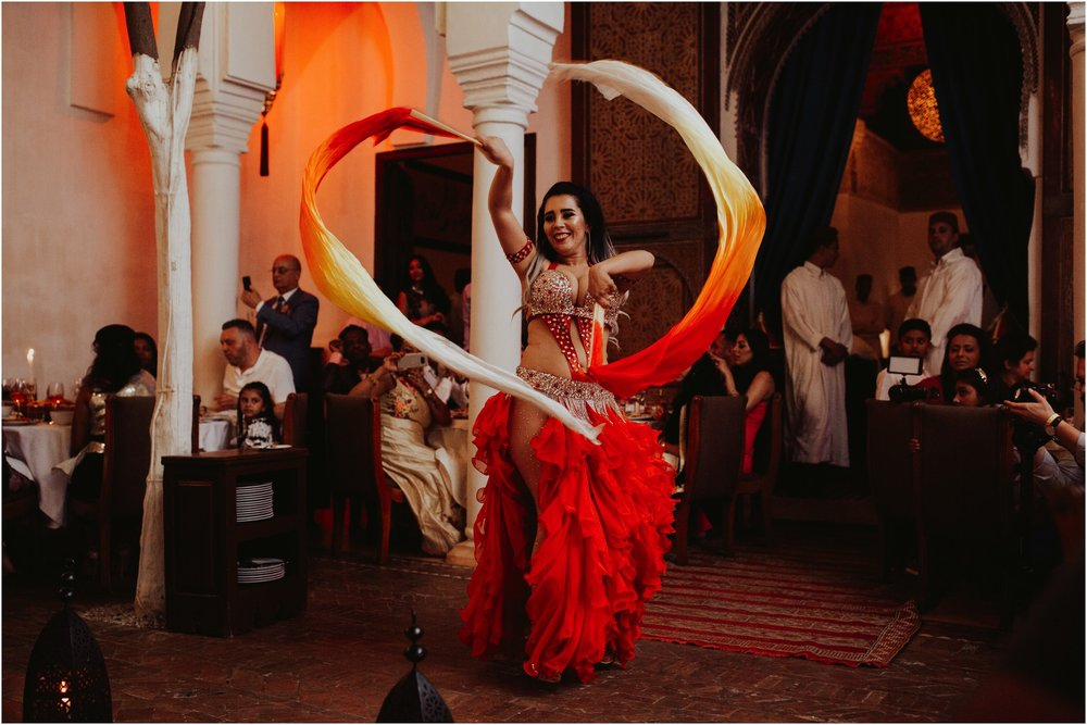 Morocco Wedding0029.jpg