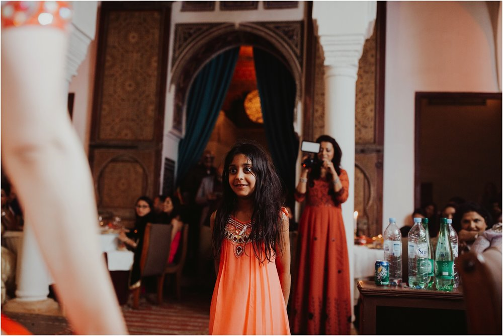 Morocco Wedding0033.jpg