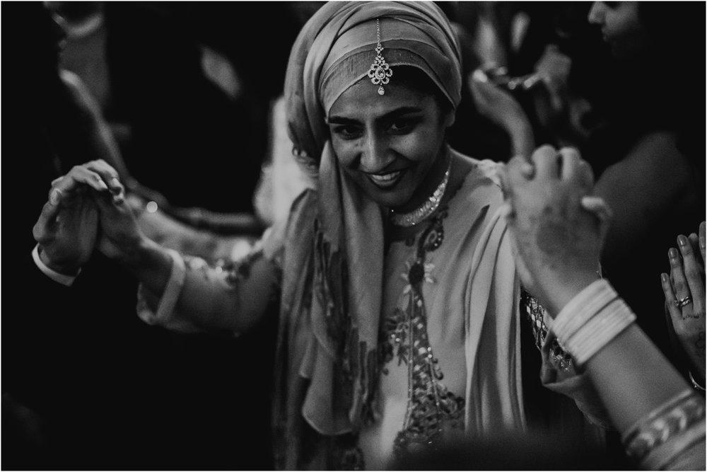 Morocco Wedding0035.jpg