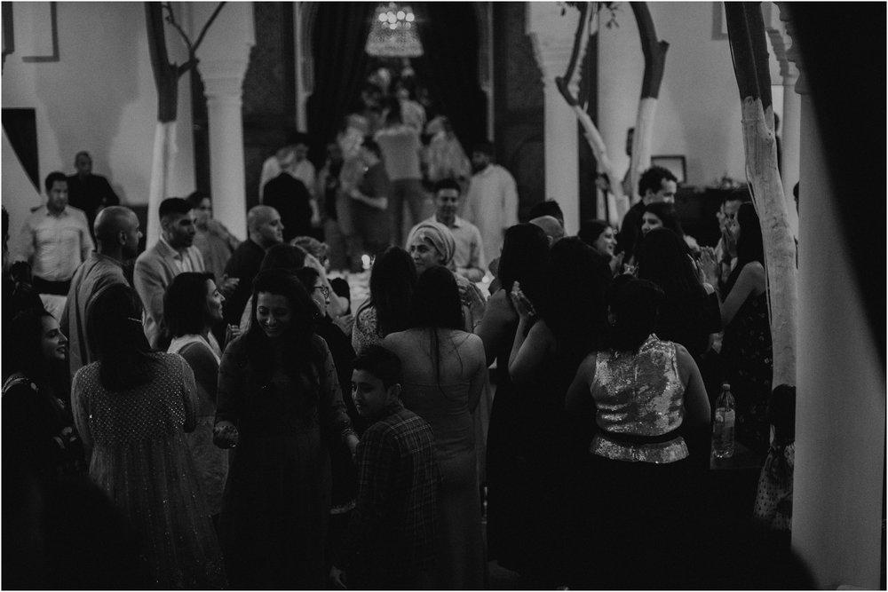 Morocco Wedding0037.jpg