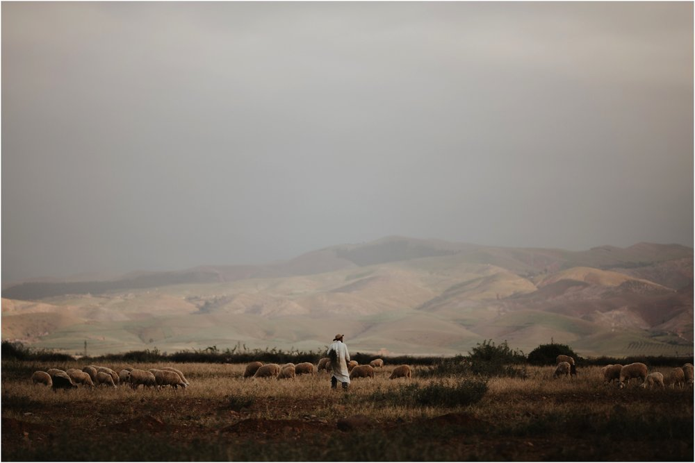 Mehndi Morocco0001.jpg