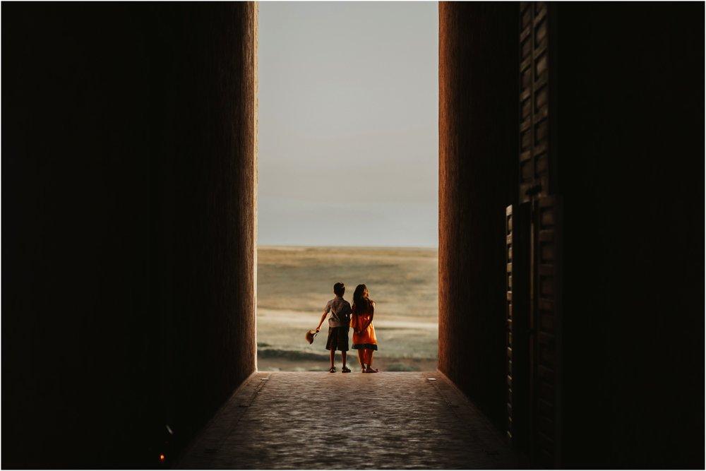 Mehndi Morocco0013.jpg