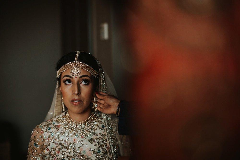 0000006_0X7A0150_Weddings_Junebugweddings_Morocco_Destination_Dress.jpg