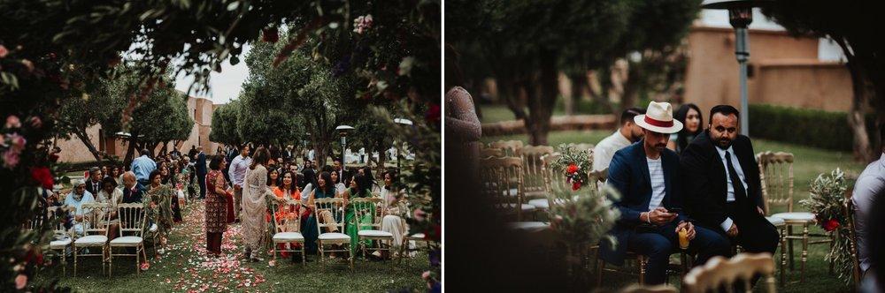 0000010_6C4A0257_Weddings_Junebugweddings_Morocco_Destination_Dress_0X7A0343_Weddings_Junebugweddings_Morocco_Destination_Dress.jpg