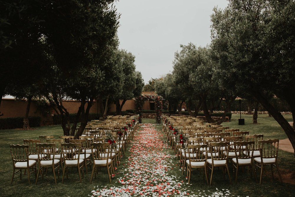 0000009_6C4A0079_Weddings_Junebugweddings_Morocco_Destination_Dress.jpg