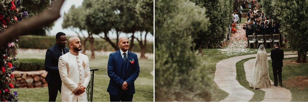 0000013_0X7A0540_Weddings_Junebugweddings_Morocco_Destination_Dress_IMG_7783_Weddings_Junebugweddings_Morocco_Destination_Dress.jpg