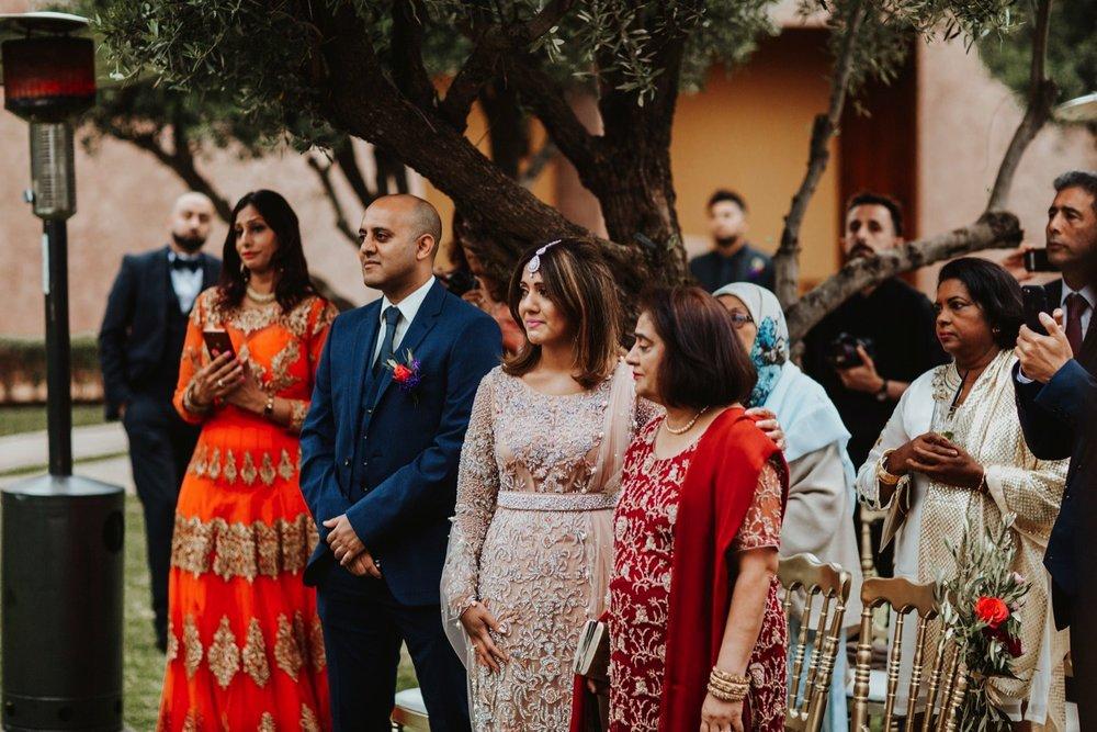 0000015_0X7A0588_Weddings_Junebugweddings_Morocco_Destination_Dress.jpg