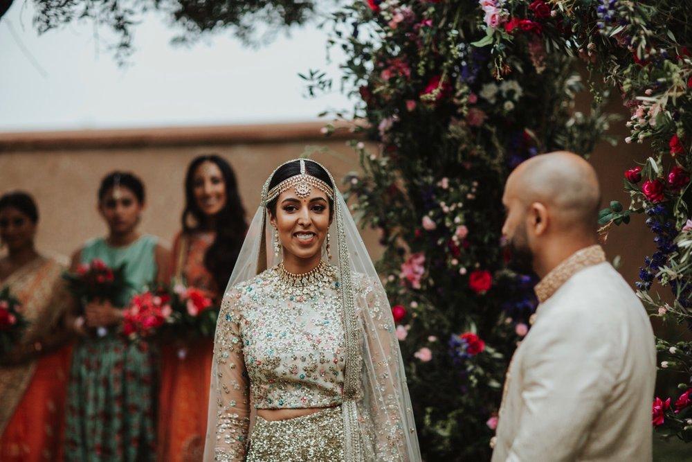 0000016_0X7A0627_Weddings_Junebugweddings_Morocco_Destination_Dress.jpg