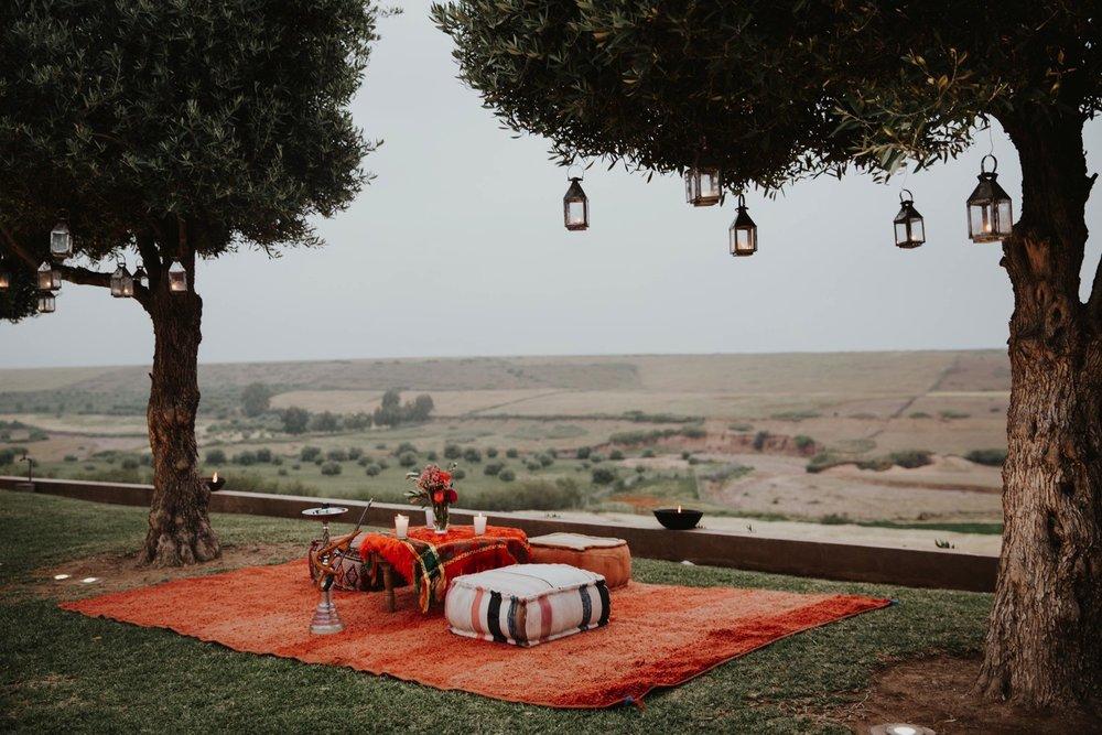 0000029_6C4A0823_Weddings_Junebugweddings_Morocco_Destination_Dress.jpg
