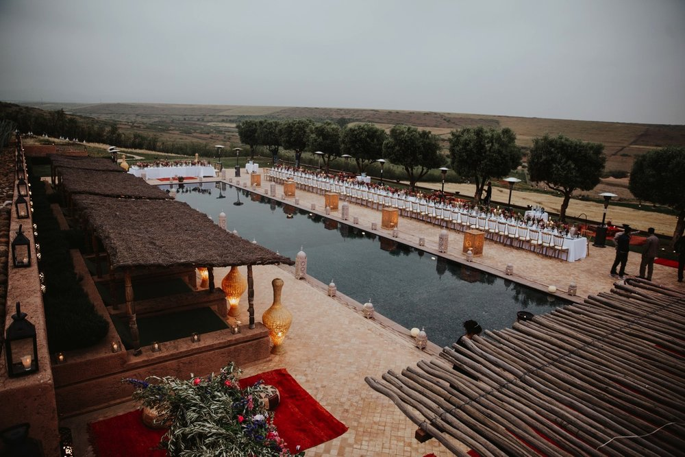 0000030_6C4A0728_Weddings_Junebugweddings_Morocco_Destination_Dress.jpg