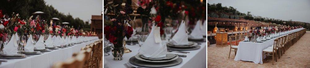 0000031_6C4A0805_Weddings_Junebugweddings_Morocco_Destination_Dress_6C4A0799_Weddings_Junebugweddings_Morocco_Destination_Dress_6C4A0844_Weddings_Junebugweddings_Morocco_Destination_Dress.jpg