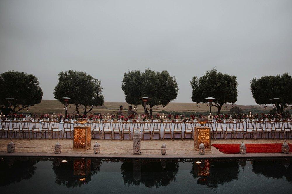 0000032_6C4A0858_Weddings_Junebugweddings_Morocco_Destination_Dress.jpg