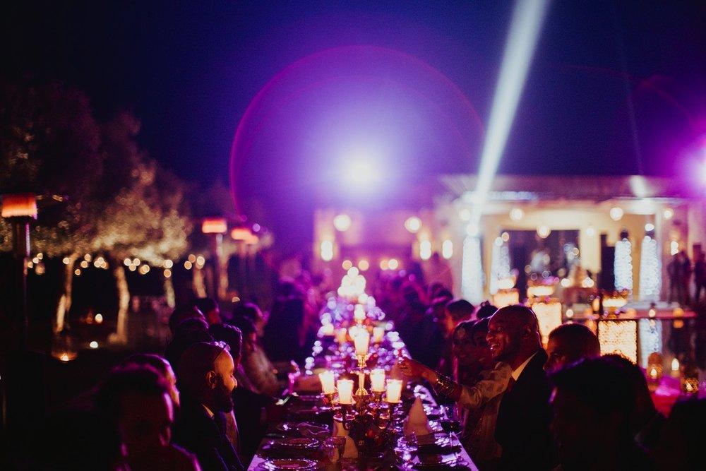 0000035_DSC01843_Weddings_Junebugweddings_Morocco_Destination_Dress.jpg