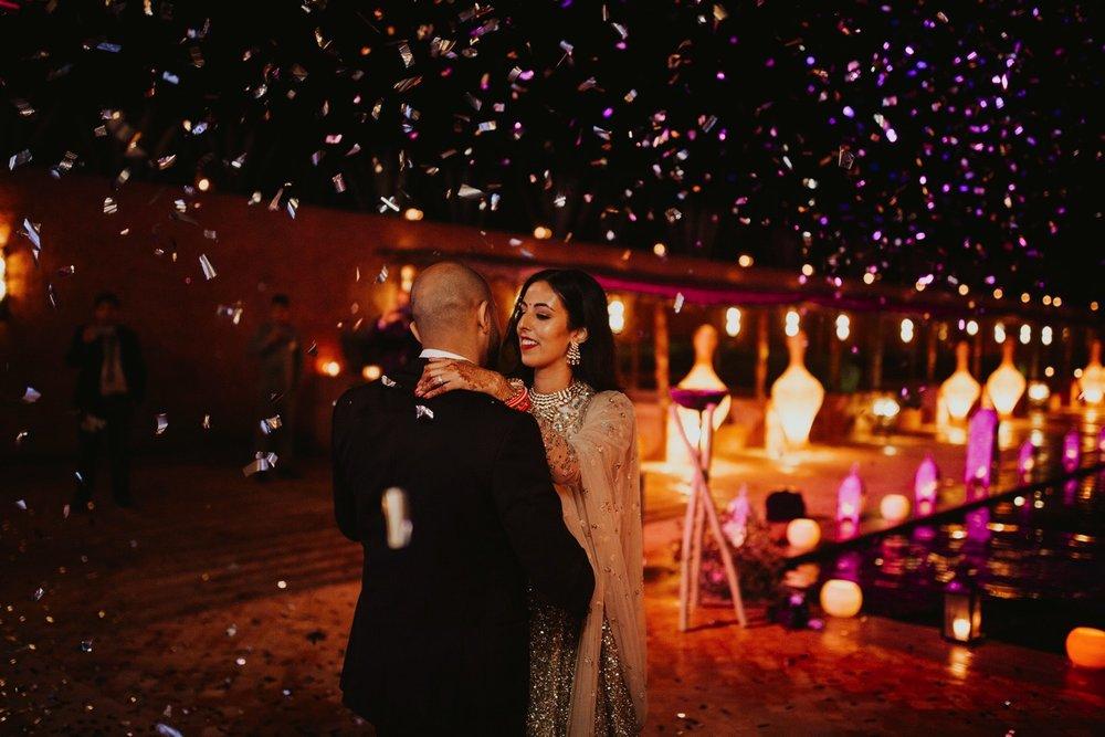 0000052_6C4A1429_Weddings_Junebugweddings_Morocco_Destination_Dress.jpg