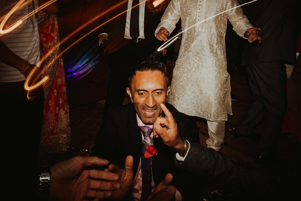 0000055_6C4A1529_Weddings_Junebugweddings_Morocco_Destination_Dress.jpg