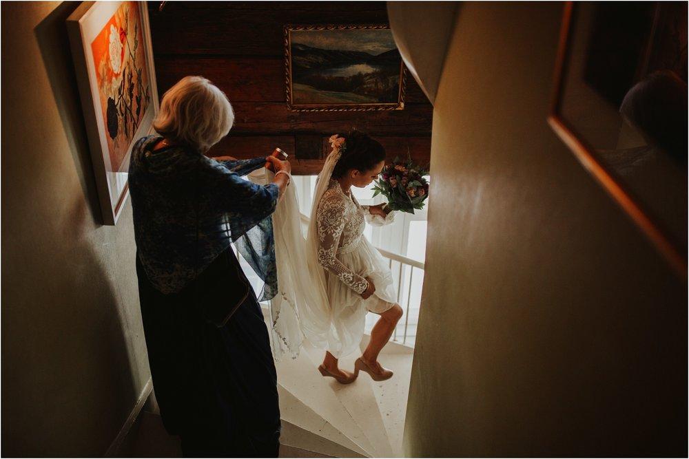 Norway Wedding0018.jpg