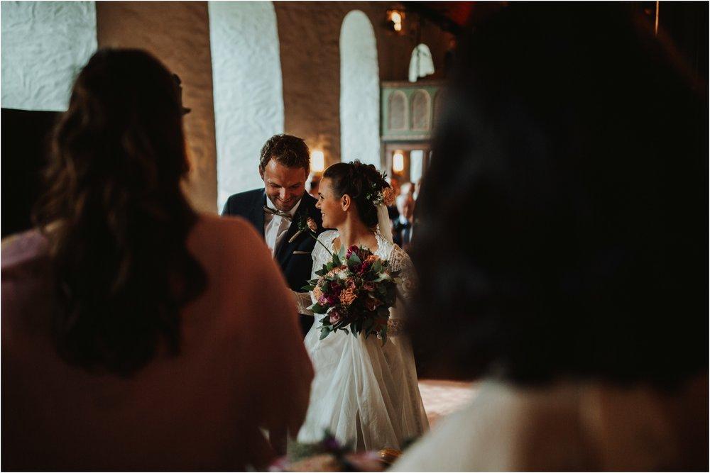 Norway Wedding0022.jpg